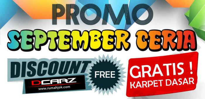 promo-september-dcarz
